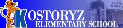 Kostoryz Elementary