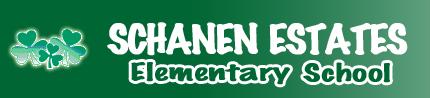 Schanen Estates Elementary