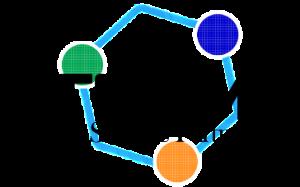 eteams-logo-banner