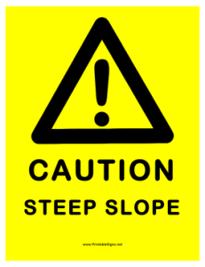 Caution_Steep_Slope