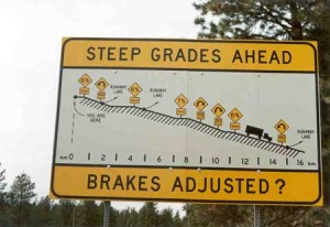 steep_grade_ahead10183