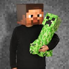 holding creeper