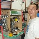 Dr_Xinping_Hu