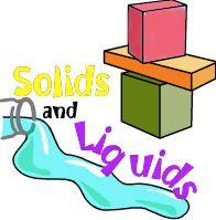 solidsliquids