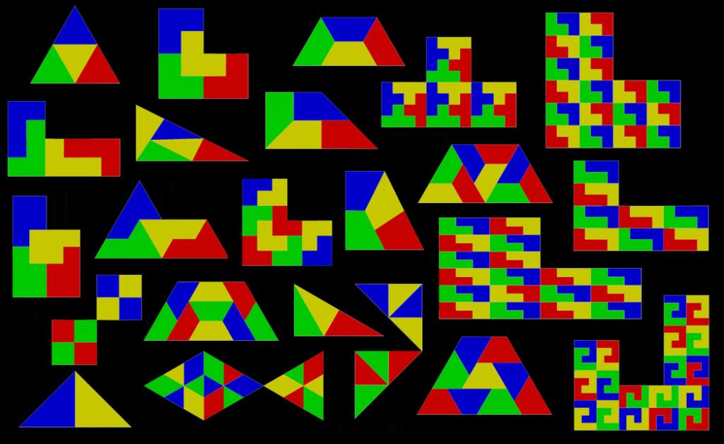 colorfulrep-tiles