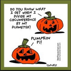 pumpkin pie pic