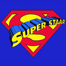superstaar
