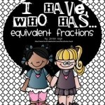 i have who has