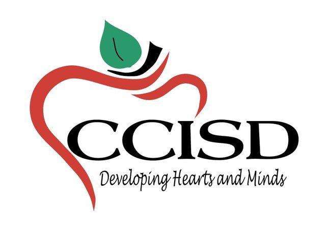 ccisd_logo_7101711_ver1.0_640_480