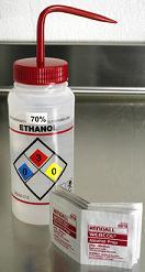 ethanol_alcohol