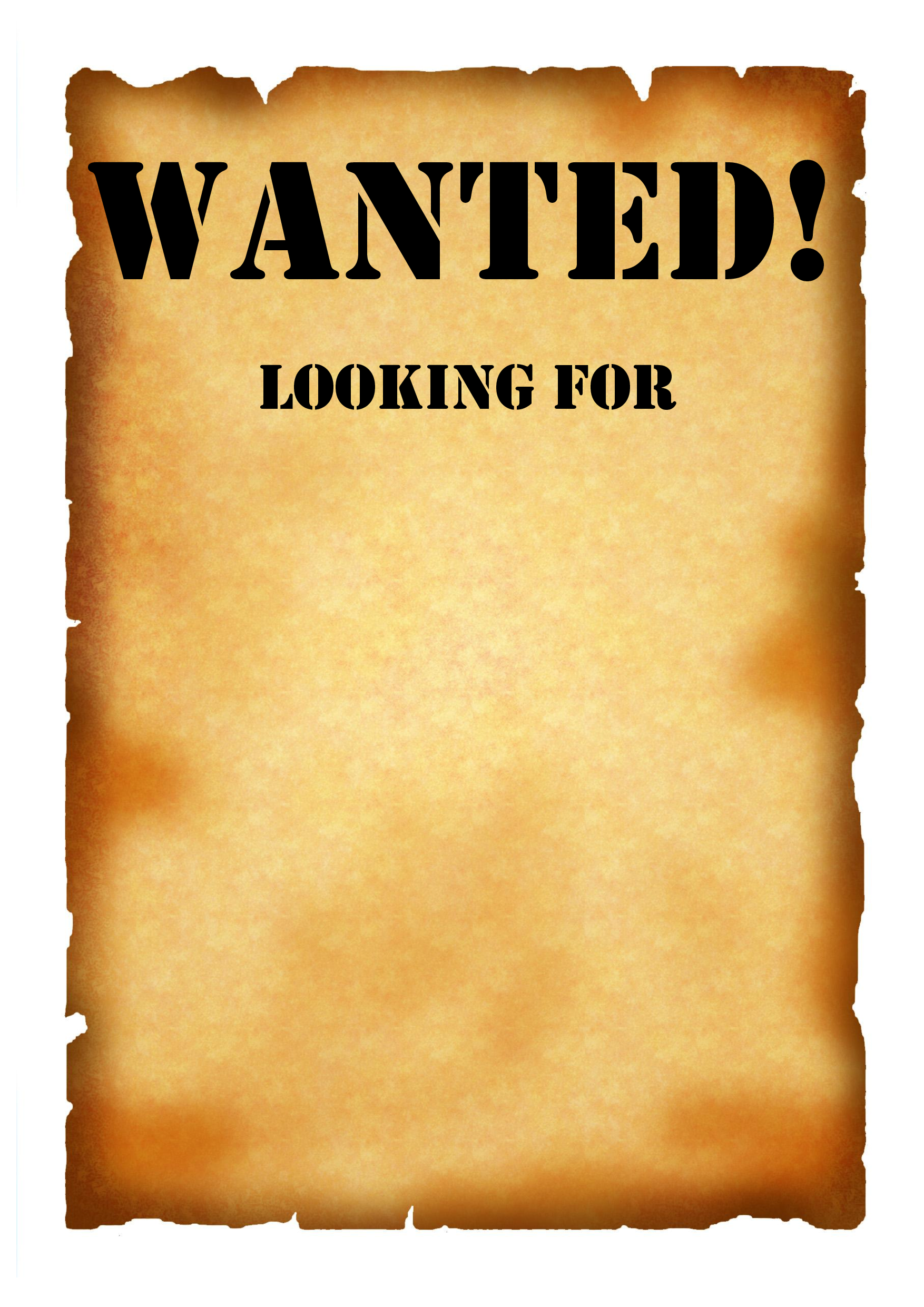 wanted-poster-template-t9c87vp3