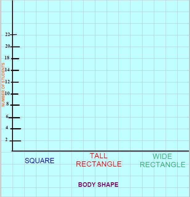 class-graph