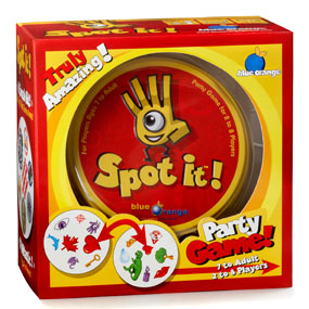 spotitbox